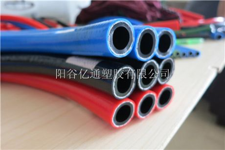 Manufacturers selling billion 8mm 13mm oxygen tube, air pipe, 19mm pipe hammer